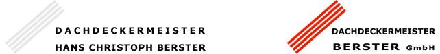 Berster-Logo-alt-nach-neu2
